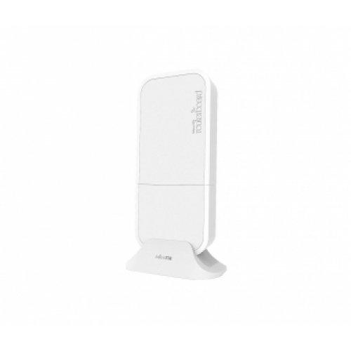 Access Point MikroTik wAP LTE kit, 2.4GHz, LTE модем, външен монтаж (снимка 1)