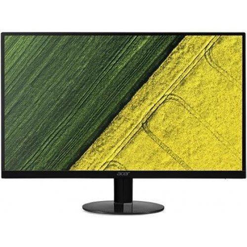 "Монитор Acer 21.5"" SA220QABI, UM.WS0EE.A01 (снимка 1)"