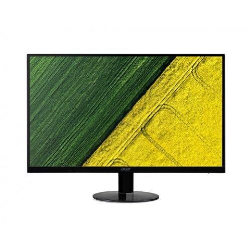 """Монитор Acer 23.0"""" SA230ABI, UM.VS0EE.A01 (снимка 1)"""