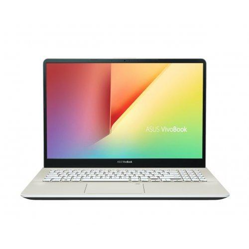 """Лаптоп Asus VivoBook S15 S530FN-BQ596, 90NB0K46-M10340, 15.6"""", Intel Core i7 Quad-Core (снимка 1)"""