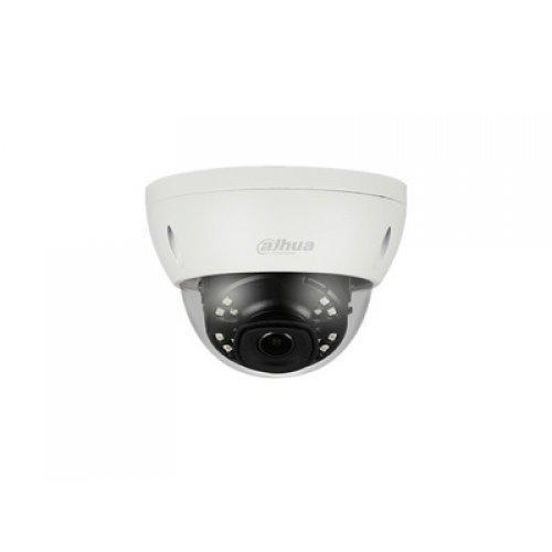 IP камера Dahua Камера mini dome IP, 2MP, IR 30m IPC-HDBW4231E-ASE-0360B (снимка 1)