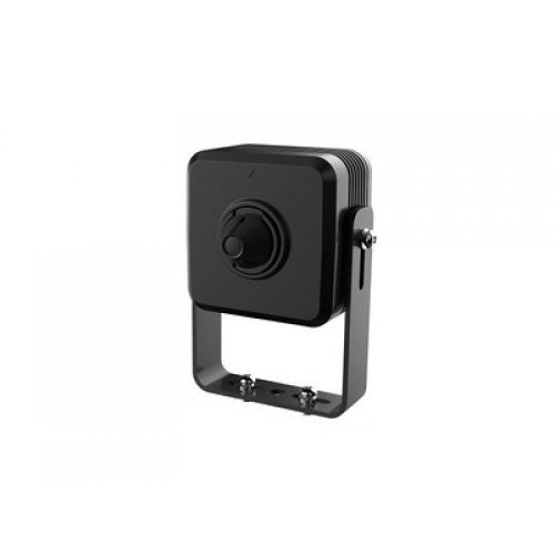 IP камера Dahua Камера IP 2MP, WDR pinhole IPC-HUM4231-0280B (снимка 1)
