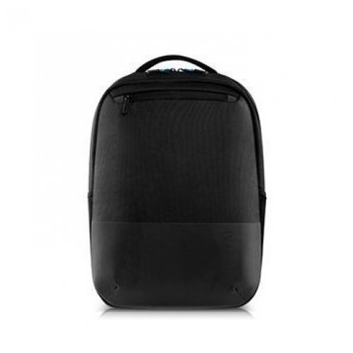 "Чанта за лаптоп Dell Pro Slim Backpack 15 - PO1520PS - Fits most laptops up to 15"" (снимка 1)"