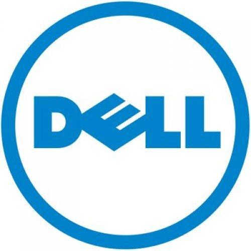 SSD Dell 256GB SSD M2 (снимка 1)