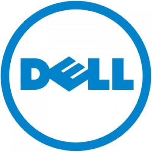 """Твърд диск DELL 4TB HDD 5400rpm 3.5"""" (снимка 1)"""