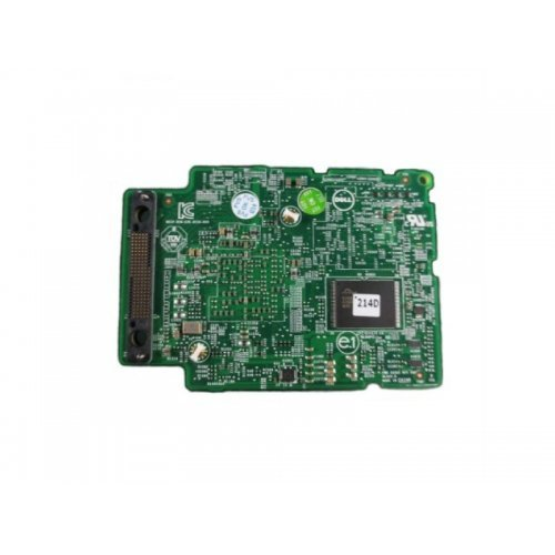I/O модул PERC H330 Integrated RAID Controller for Power Edge server R-series only (снимка 1)