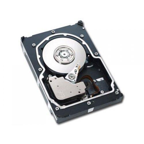 Твърд диск Seagate 146GB 16MB 15000rpm SCSI Ultra 320M 80pin ST3146855SS (снимка 1)