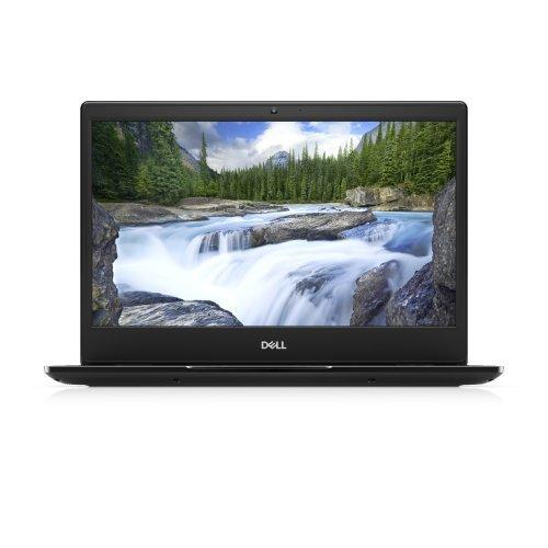 """Лаптоп Dell Latitude 14 3400, N016L340014EMEA_UBU, 14.0"""", Intel Core i5 Quad-Core (снимка 1)"""