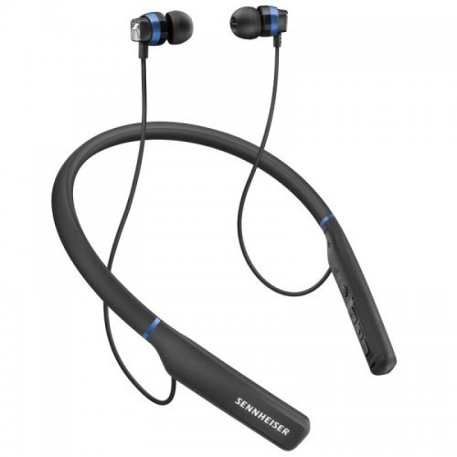 Слушалки Sennheiser CX 7.00 BT (снимка 1)