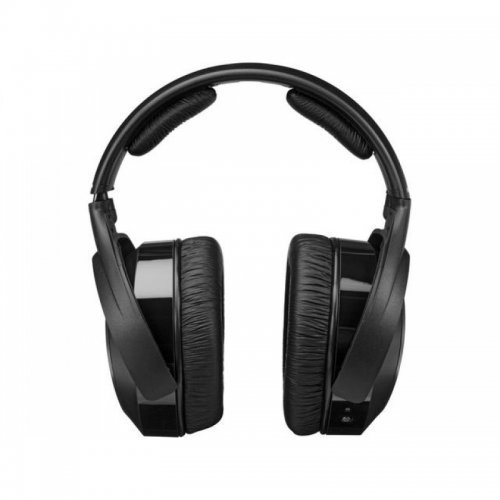 Слушалки Sennheiser HDR 175 (снимка 1)