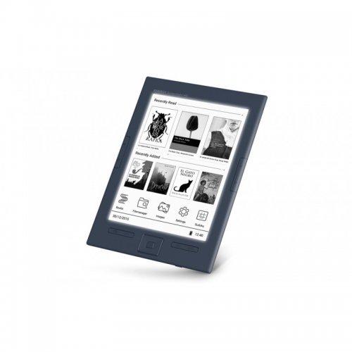 "Електронна книга Energy Sistem eReader Screenlight 6"" HD (снимка 1)"