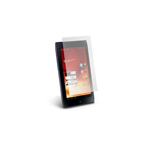 Acer Anti-glare Protection Film for Iconia B1-710 (снимка 1)