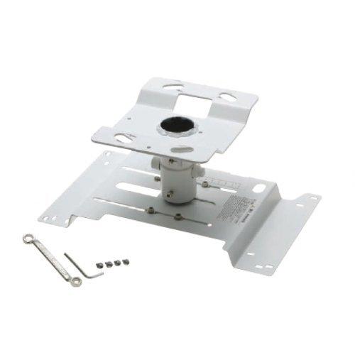 Epson ELPMB22, Ceiling Mount for EMP-6100 / 6110 / 7800 / 7850 / 7900 / 7950 & EB-G5000 series (снимка 1)