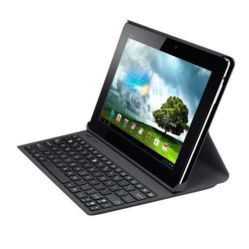 Клавиатура Asus Folio Key, for Memo Pad Smart and MeMo Pad FHD 10  (снимка 1)