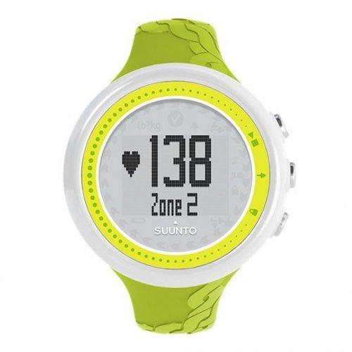 Ръчен часовник SUUNTO M2 LIME (снимка 1)