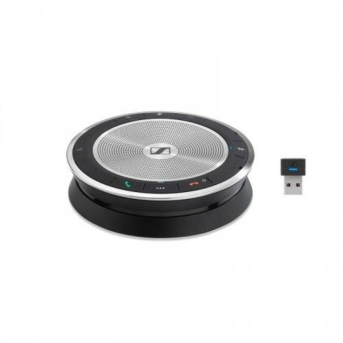 SENNHEISER SP 30, Bluetooth (снимка 1)