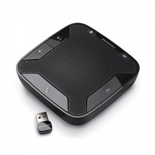 Plantronics Calisto 620 Bluetooth (снимка 1)