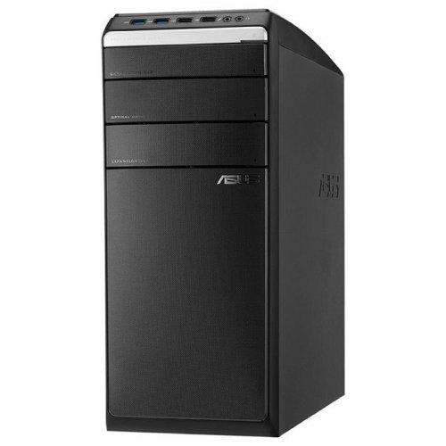 Компютърна кутия Asus M51AC (снимка 1)
