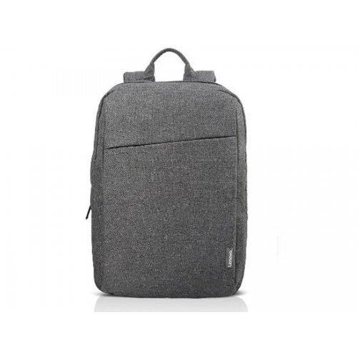"""Чанта за лаптоп Lenovo B210 Backpack 15.6"""", сив (снимка 1)"""