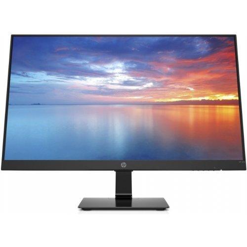 Монитор HP 27m 27-inch Display (снимка 1)