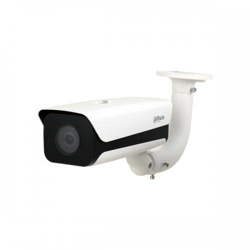 IP камера Dahua ITC215-PW4I-IRLZF27135, 2 MP, Камера за паркинг решения (снимка 1)