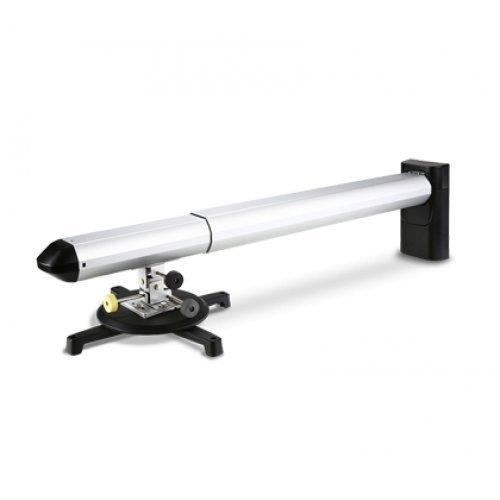 Стойка за дигитален проектор Acer SWM02 Wall Mount for Short Throw Projector (снимка 1)