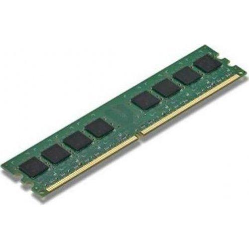 RAM памет DDR4 16GB 2666 R, (1x16GB) 1Rx4, ECC (снимка 1)