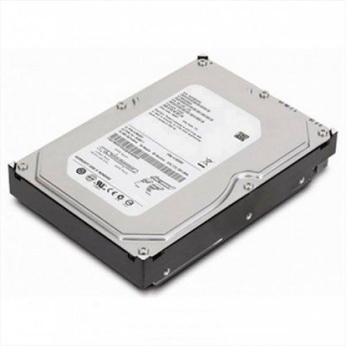 "Твърд диск Lenovo ThinkSystem 2TB ST50 3.5"" 7.2K SATA 6Gb Non-Hot Swap 512n HDD  (снимка 1)"