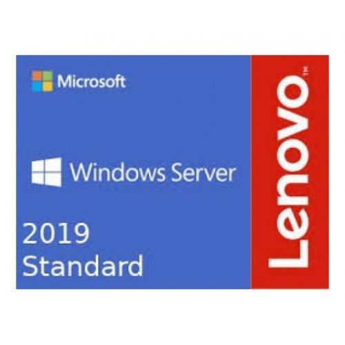 Операционна система Windows Server 2019 Standard ROK (16 core) - MultiLang (снимка 1)