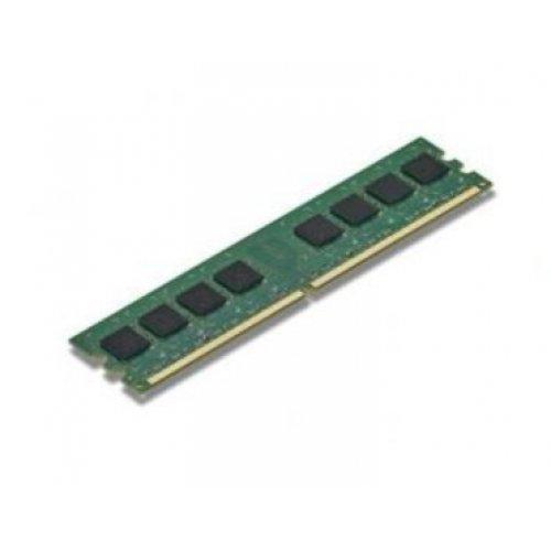 RAM памет DDR4 PC 8GB 2400Mhz Fujitsu (1x8GB) 2400 U ECC (снимка 1)