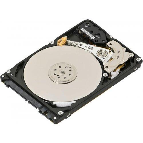 "Твърд диск Lenovo ThinkSystem 2.5"" 300GB 10K SAS 12Gb Hot Swap 512n HDD (снимка 1)"
