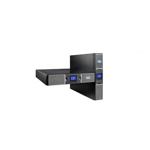 UPS устройство Eaton 9PX 3000i RT2U Netpack (снимка 1)