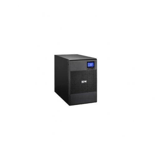 UPS устройство Eaton 9SX 3000i (снимка 1)