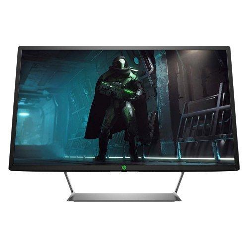 """Монитор HP Pavilion Gaming 32"""" HDR WQHD LED Backlit (снимка 1)"""