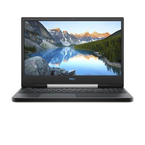 """Лаптоп Dell G5 15 5590, 5397184273821_4N7-00002, 15.6"""", Intel Core i5 Quad-Core + джойстик Microsoft Xbox Controller w/ Wireless Adapter Gamepad PC, 4N7-00002 (снимка 1)"""