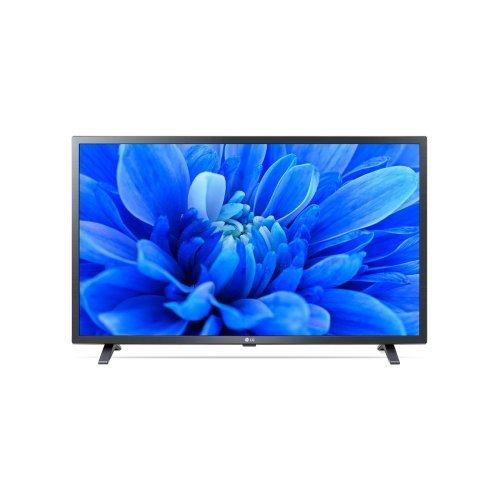 "Телевизор LG 32LM550BPLB, 32"" LED HD TV, 1366 x 768, 50Hz, Black (снимка 1)"
