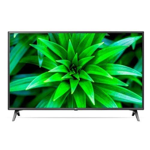 "Телевизор LG 43UM7500PLA, 43"" 4K UltraHD TV,  Smart webOS ThinQ AI, Steel Silver (снимка 1)"