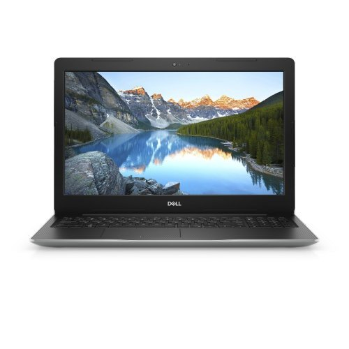 "Лаптоп Dell Inspiron 15 3583, 5397184311400, 15.6"", Intel Core i5 Quad-Core (снимка 1)"