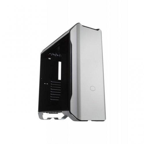 Компютърна кутия Cooler Master MasterCase SL600M (снимка 1)