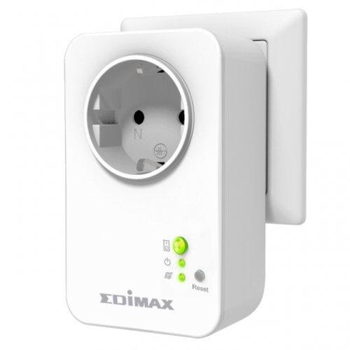 EDIMAX SP-2101W v2 WiFi (снимка 1)