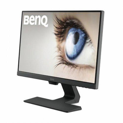 Монитор BenQ 21.5 inch GW2283 (снимка 1)