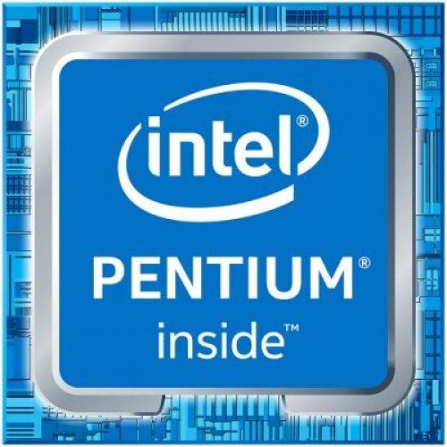 Процесор Intel Pentium G5420 (3.8GHz, 4MB, LGA1151) box (снимка 1)