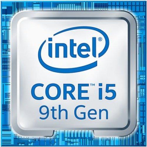 Процесор Intel Core i5-9400 (2.9GHz, 9MB, LGA1151) box (снимка 1)