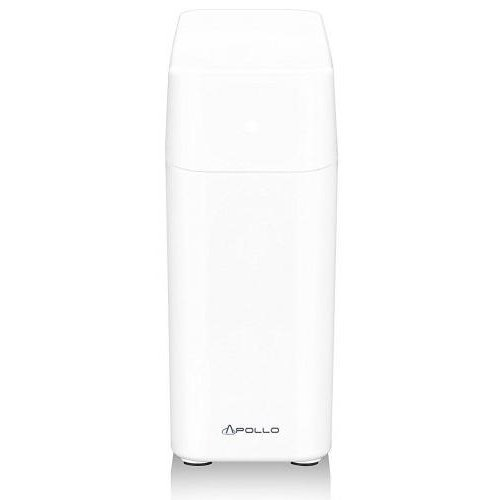 NAS устройство PROMISE Apollo Personal Cloud Storage 4TB, 1bay, 1 x USB 3.0, 1 x 1GbE RJ-45 LAN port, ethernet cable. (снимка 1)