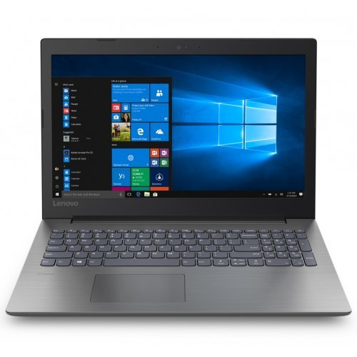 "Лаптоп Lenovo IdeaPad 330, 81DC018KRM, 15.6"", Intel Pentium Dual-Core (снимка 1)"