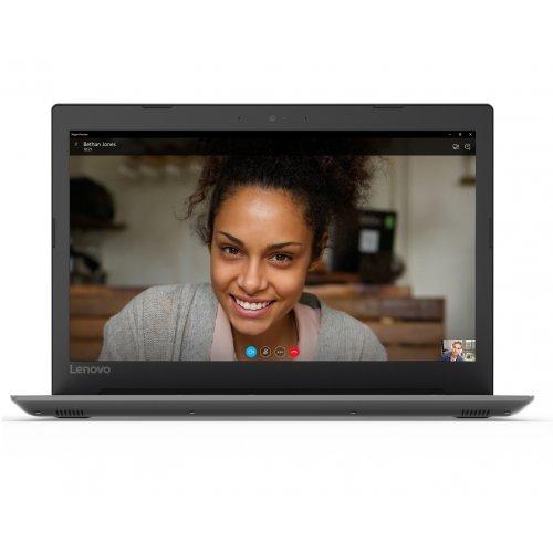 "Лаптоп Lenovo IdeaPad 330, 81DC018URM, 15.6"", Intel Pentium Dual-Core (снимка 1)"