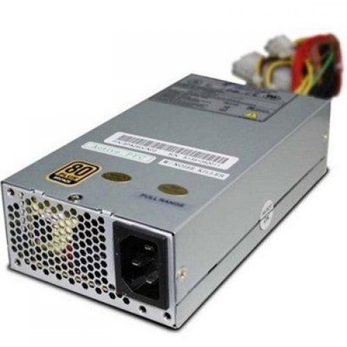 Захранващ блок Fortron FSP250-50GUB 85+, 250W, Active PFC, Flex ATX, размери: 85 x 150 x 180 мм. (снимка 1)