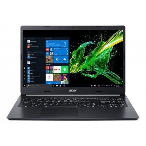 """Лаптоп Acer 5 A515-54G-526Q, NX.HDEEX.002, 15.6"""", Intel Core i5 Quad-Core (снимка 1)"""
