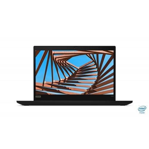 """Лаптоп Lenovo ThinkPad X390, 20Q0000PBM, 13.3"""", Intel Core i5 Quad-Core (снимка 1)"""