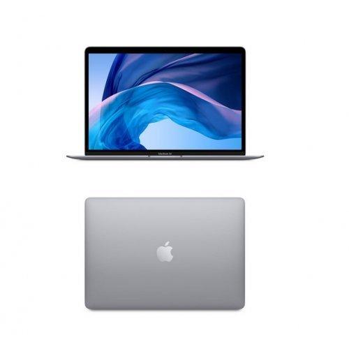 "Лаптоп Apple MacBook Air , MVFJ2ZE\/A, 13.3"", Intel Core i5 Dual-Core (снимка 1)"